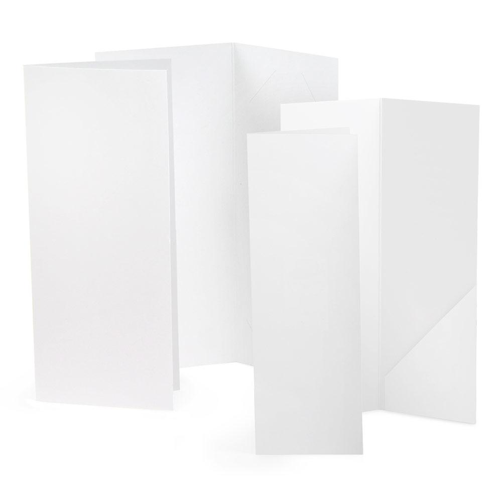 pf6628-white-photo-booth-folders