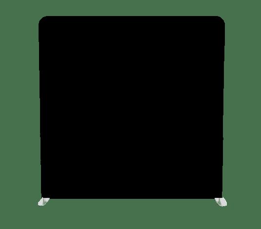 custom backdrop photo booth