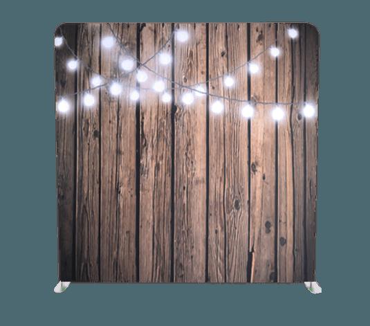 custom backdrop photo booth rental