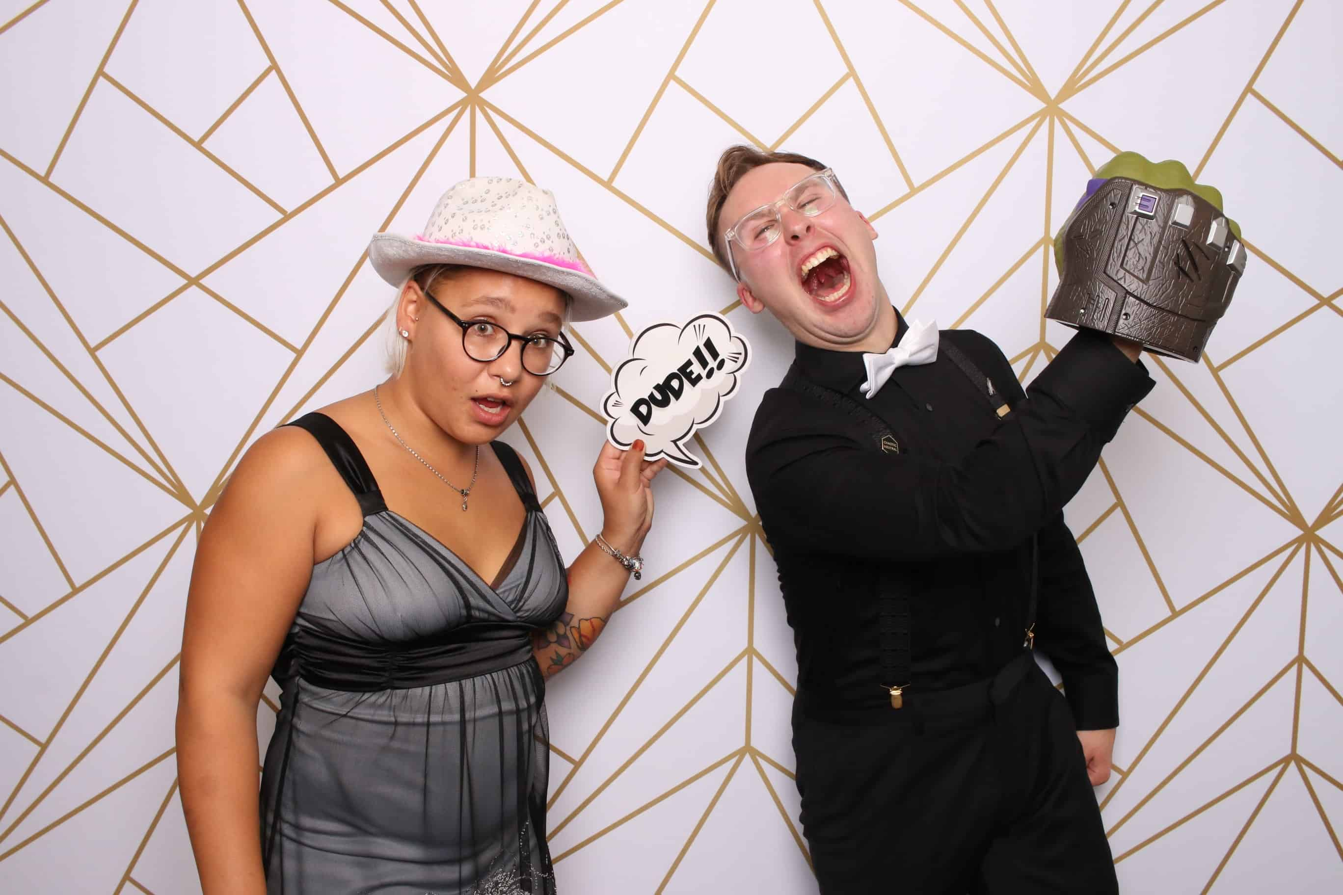 5 Shocking Reasons You Shouldn't Use Groupon for Photo Booths