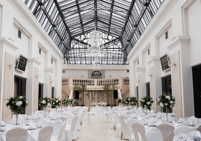 Best Chicago Wedding Venues for 2020