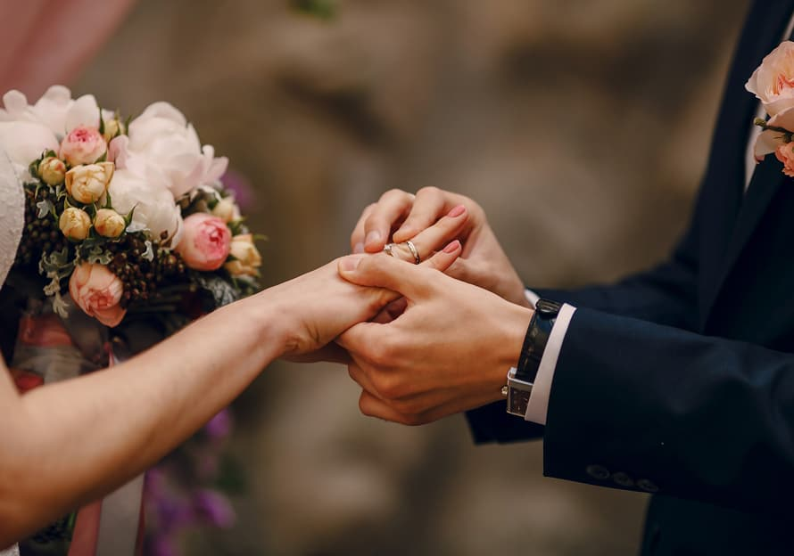 How Do I Protect My Wedding from Coronavirus?